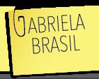 gabrielabrasil.com
