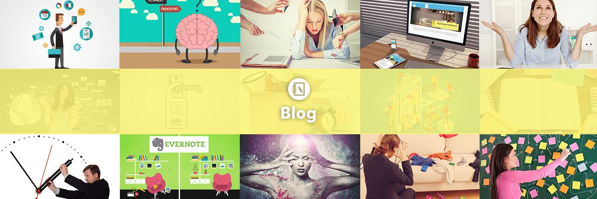 Slide-Blog-op1