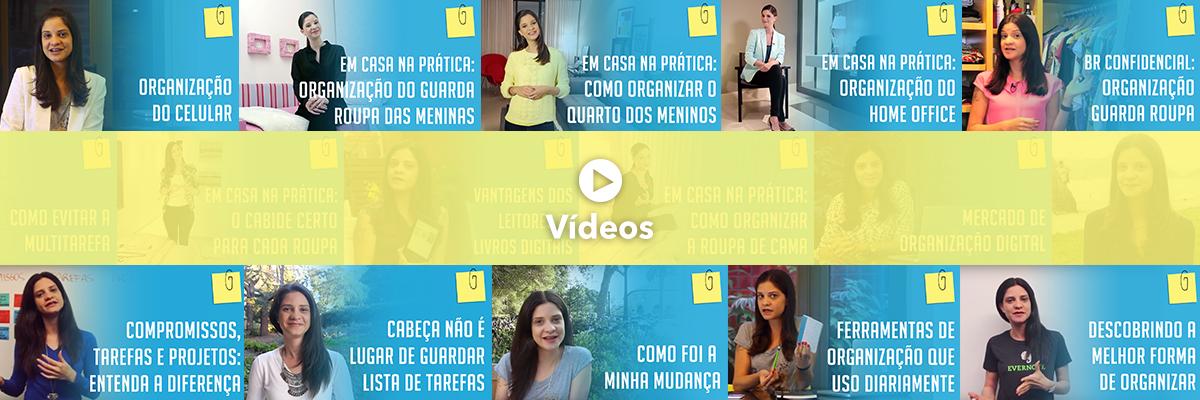 Slide-YoutubeVideos