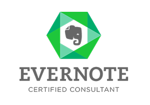 foot-evernote