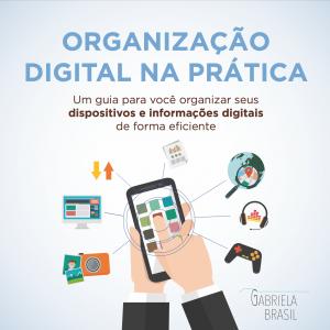 capa-organizacao-digital-na-pratica