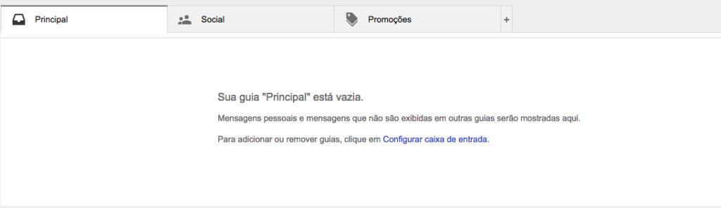 gabrielabrasil_gmail