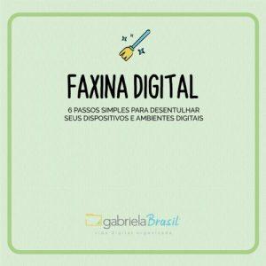 capa-ebook-faxina-digital-1