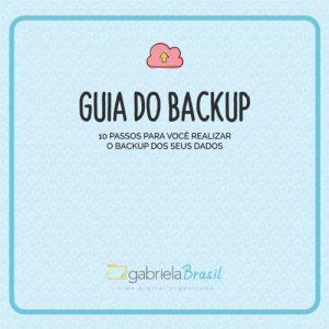 capa-ebook-guia-do-backup-2