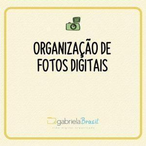 capa-ebook-organizacao-fotografia-3