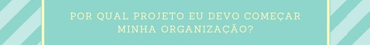 o-que-a-organizac%cc%a7a%cc%83o-representa-para-mim