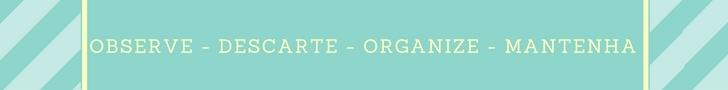 o-que-a-organizac%cc%a7a%cc%83o-representa-para-mim-1