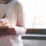 Exercite a criatividade organizando com o Bullet Journal