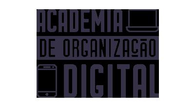 Academia de Organização Digital