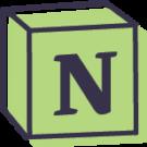 Organize com Evernote